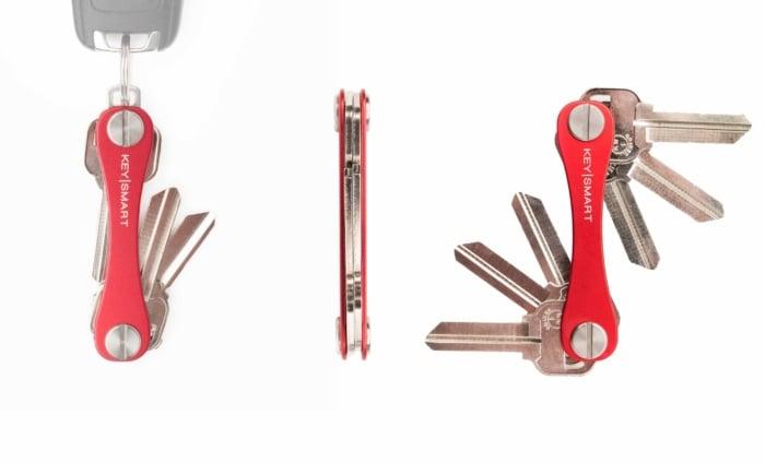 chaveiro keysmart