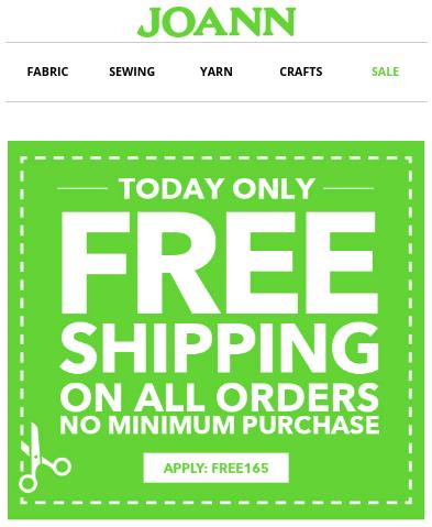 17 E-commerce Conversion Hacks That'll Double Your Conversions
