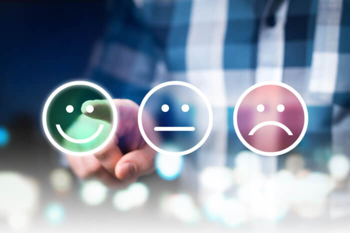 pesquisa de satisfação do mercado consumidor