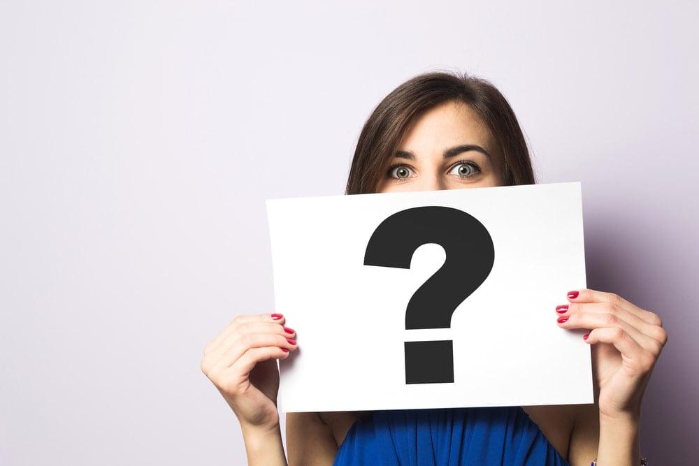 perguntas para nicho de mercado