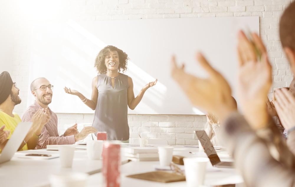 importancia da lideranca no marketing de rede