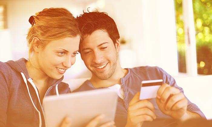 SEO intermedio para el comercio electrónico