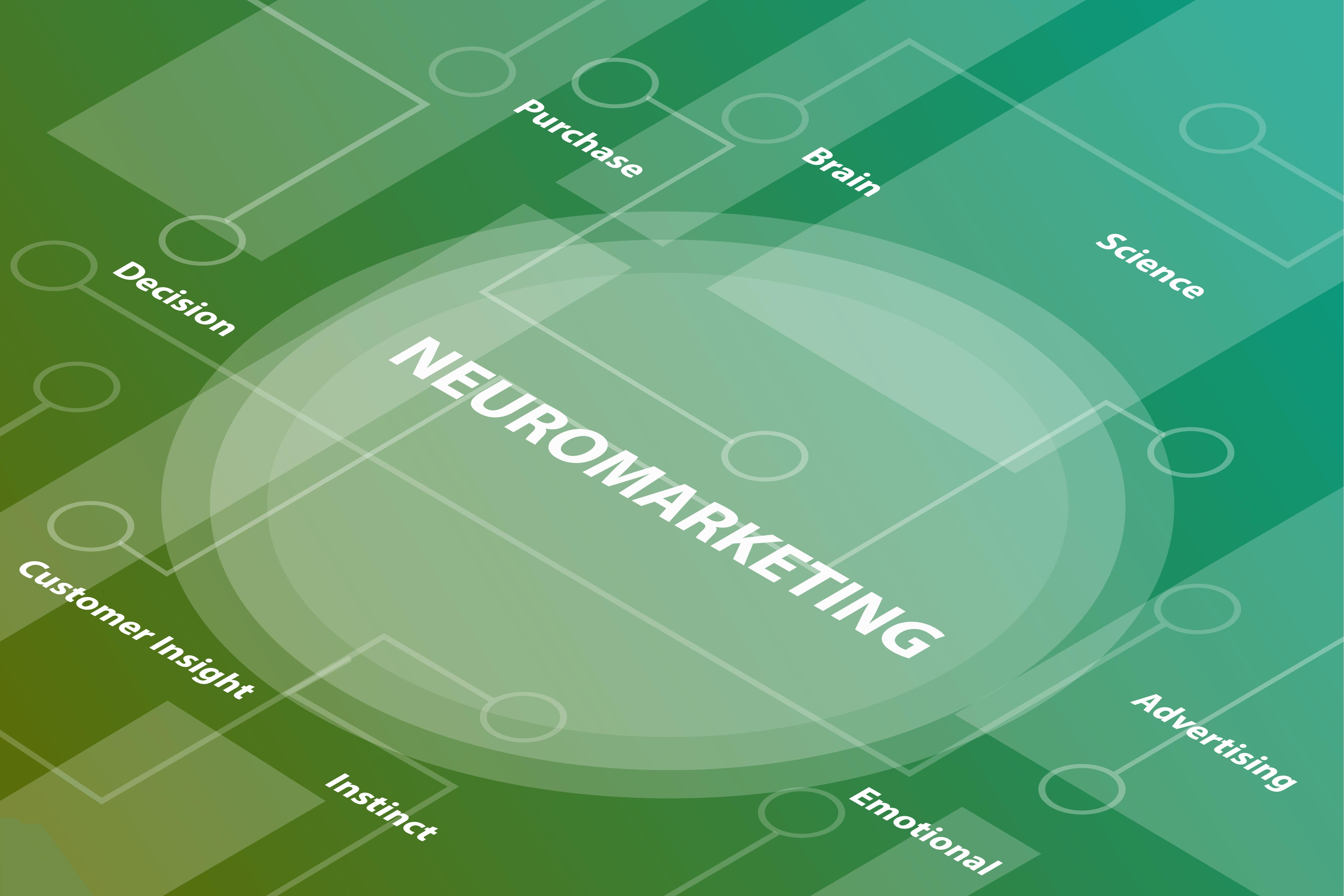 Neuromarketing 5 mitos sobre
