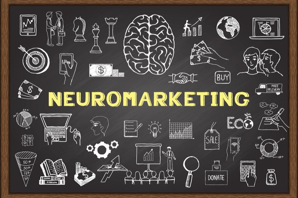 Neuromarketing como funciona na prática