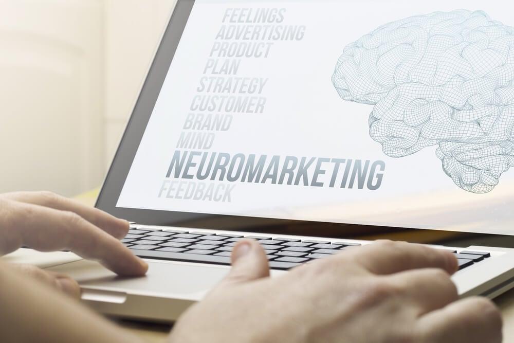 Neuromarketing como pode ser benefico ao seu negocio