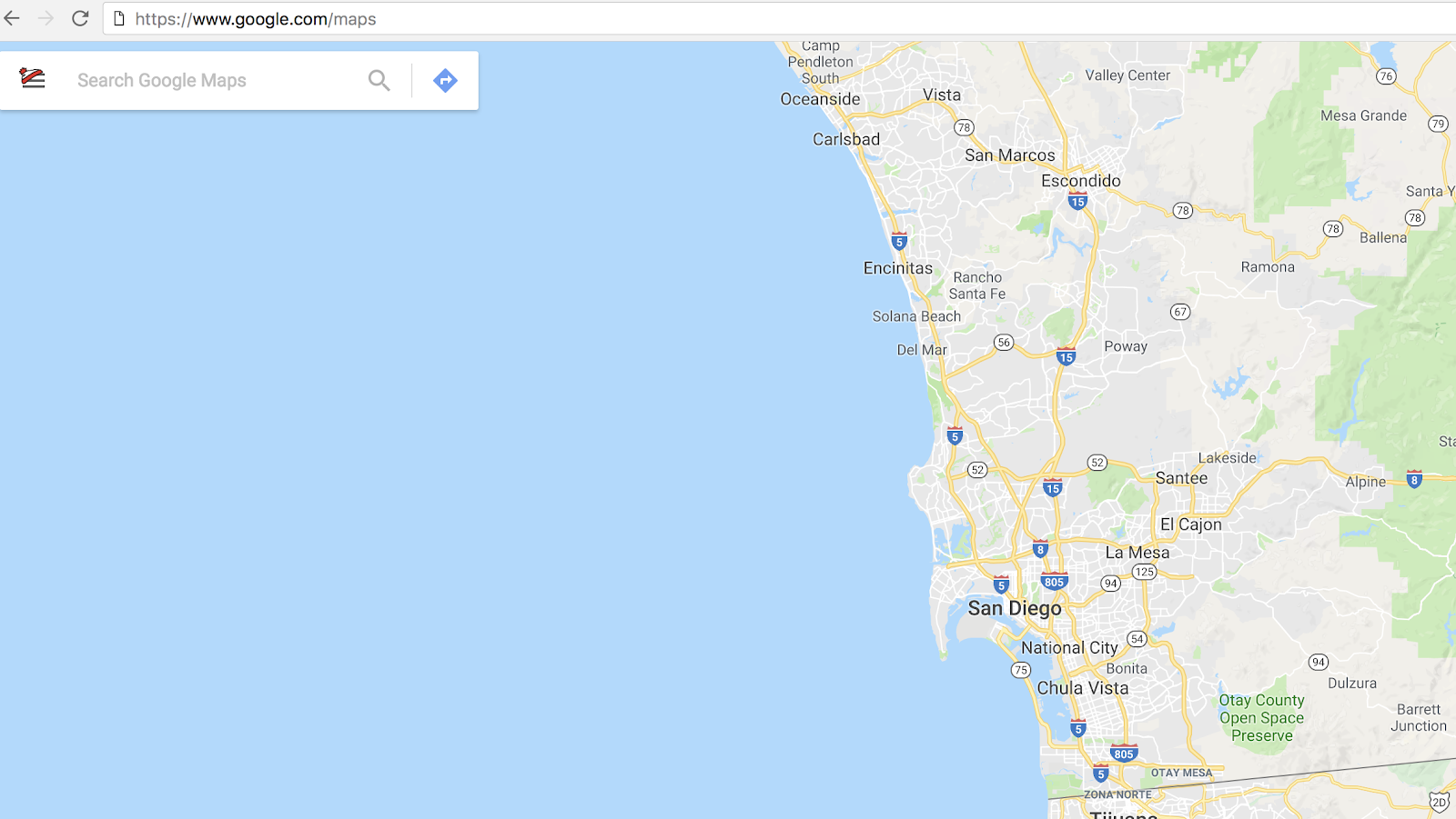 How to claim a business on Google using google maps