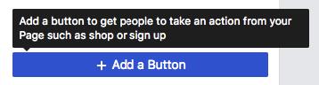 action button