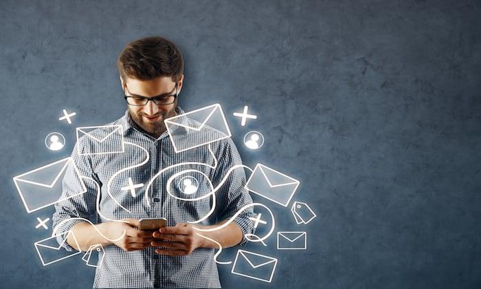 gmail-ads