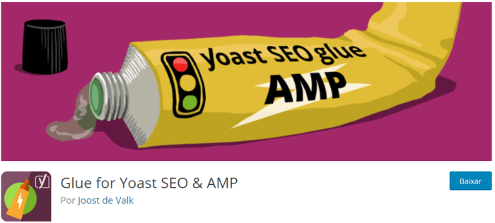 glue for yoast seo e amp