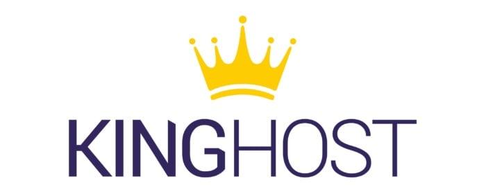 kinghost-min