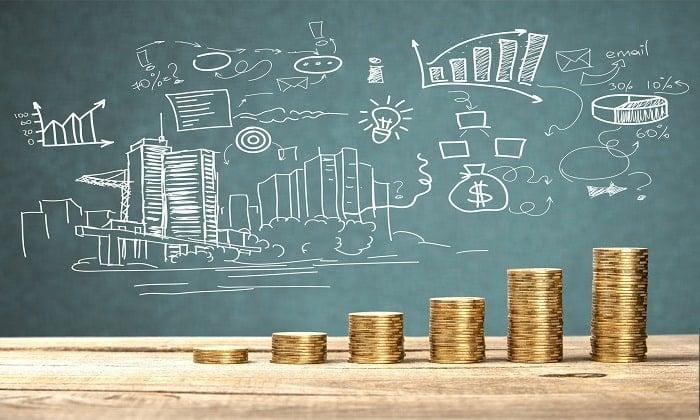 ideias de negocios lucrativos para 2019