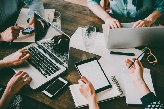 negocio rentavel de criação de ebook