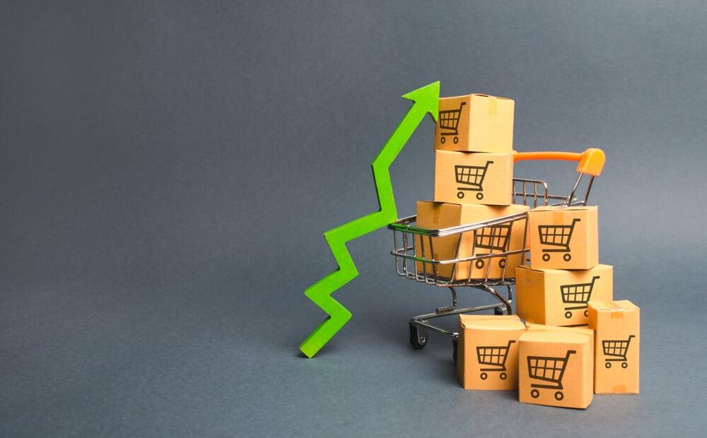 fatores influenciadores no merchandising