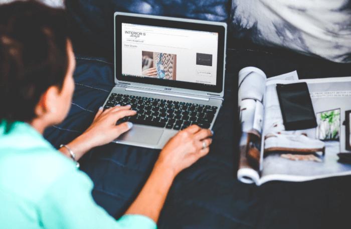 redação de conteúdo para ganhar dinheiro pela internet digitando