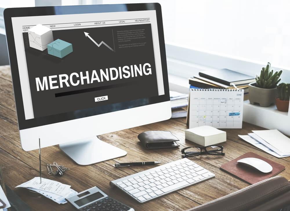 técnicas de merchandising para produtos