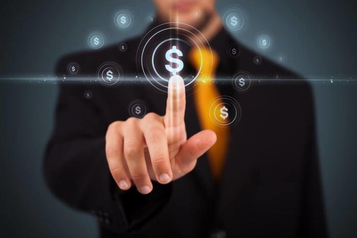 mitos sobre como ganhar dinheiro na internet