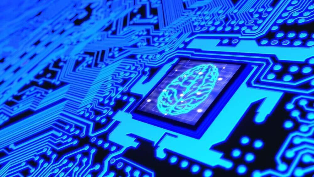 inteligencia artificial e de dados