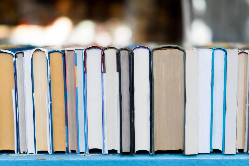 philip kotler livros