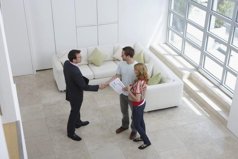 comportamento do consumidor comprador de imóveis