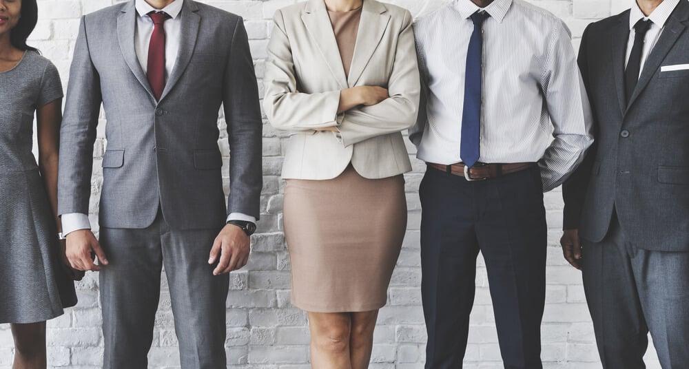 diferentes tipos de empreendedorismo