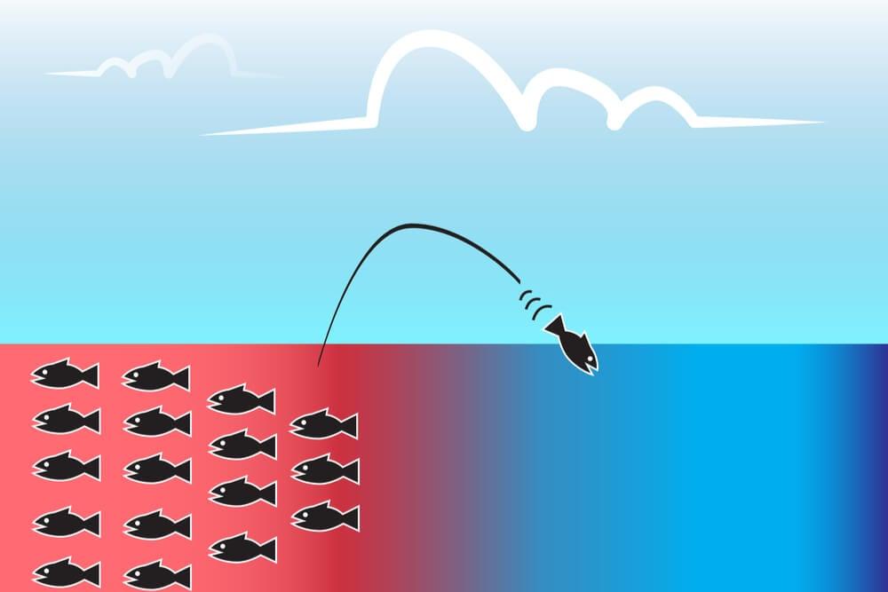 Oceano Azul: O Que É Essa Estratégia e Como Aplicar na Sua Empresa