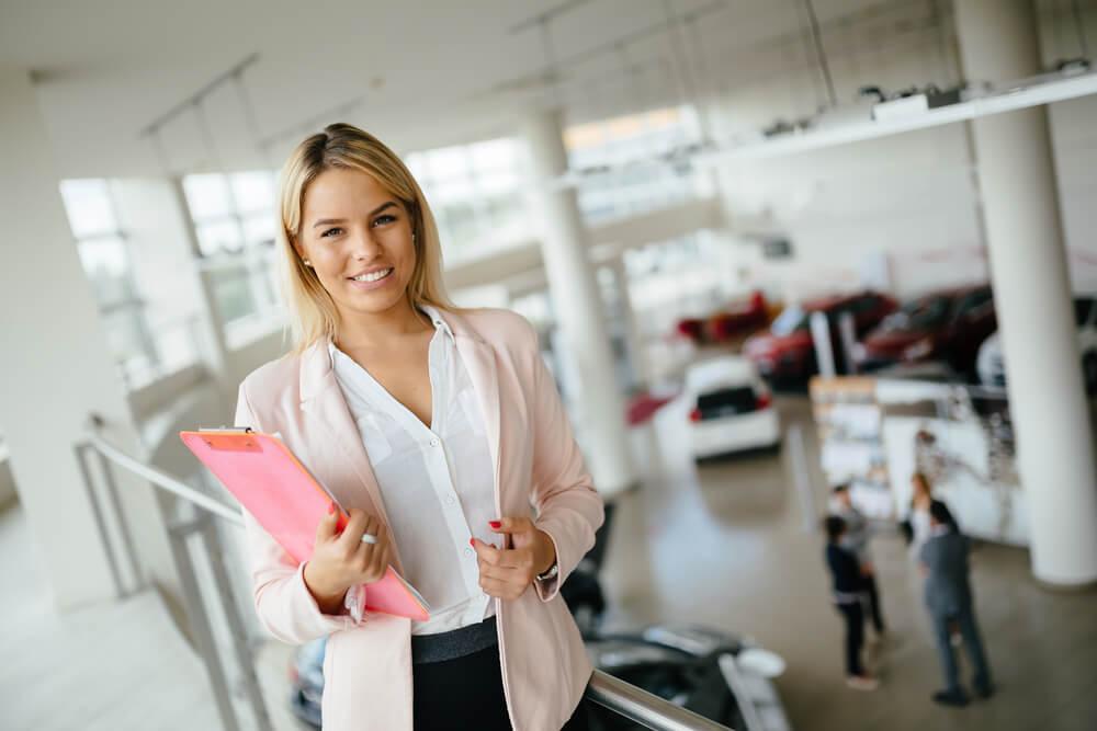 Como Ser Um Bom Vendedor 14 Dicas E As 6 Habilidades Essenciais