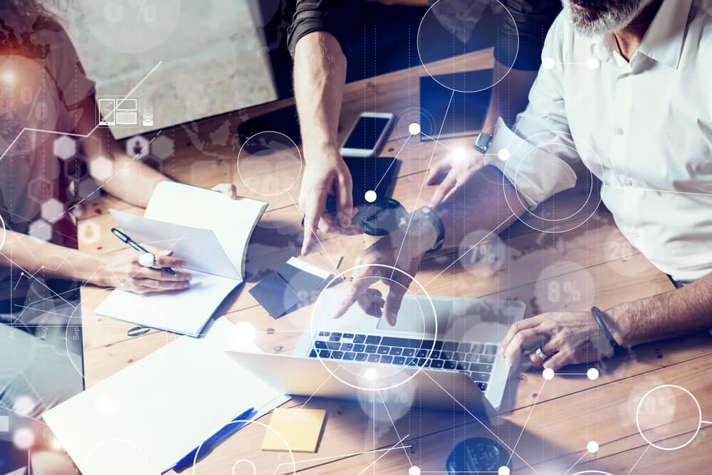 processos dentro do marketing digital