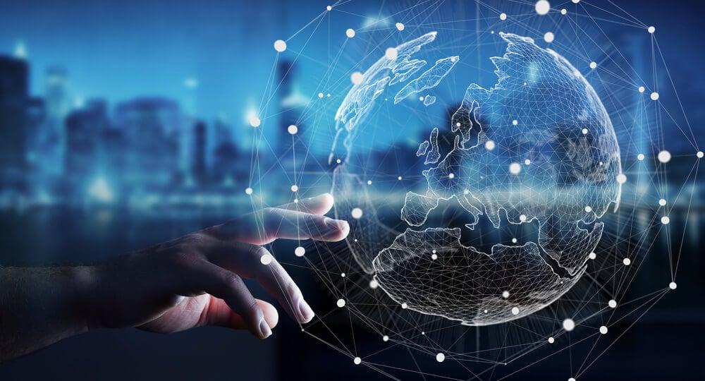 propagação de informação na era digital