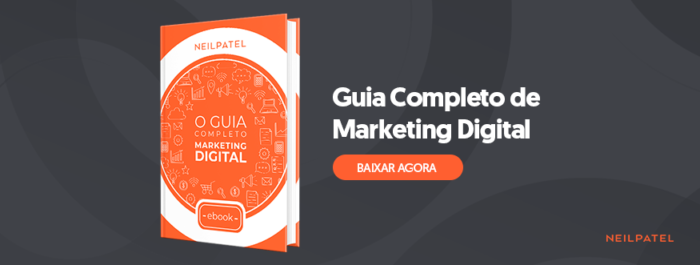 guia completo de marketing digital