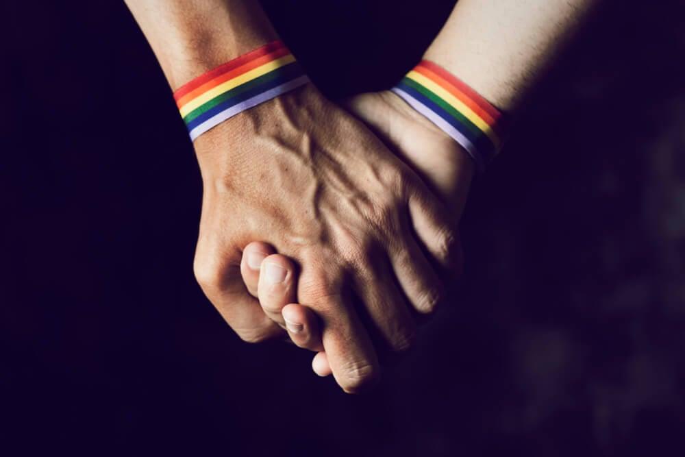 sociedade LGBTQ+ nas tendências de mercado