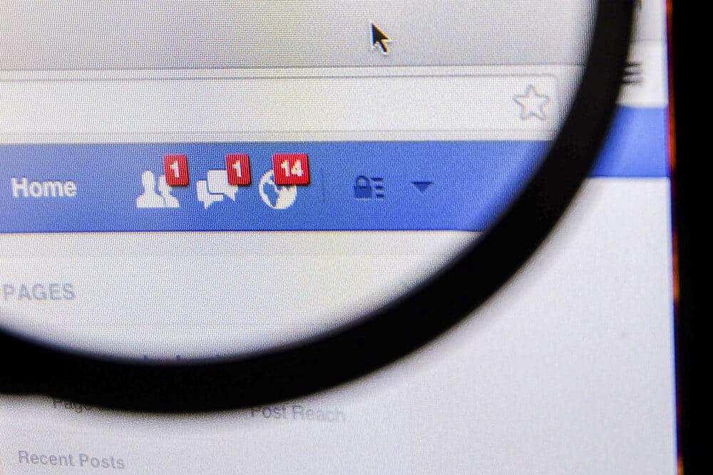 como acessar a ferramenta instant articles do facebook