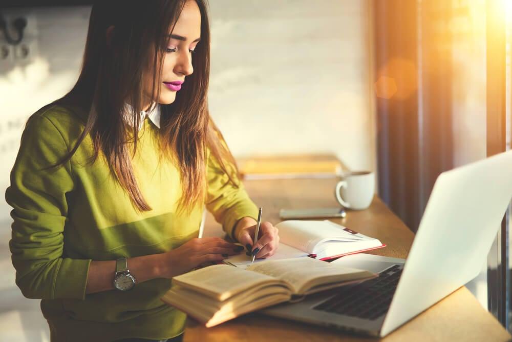 criação de artigos para aplicar no instant articles do facebook