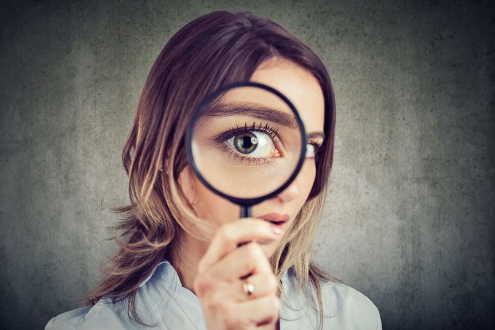 curiosidade importante no processo de marketing digital