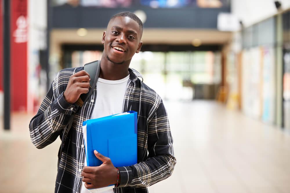 depoimentos dos alunos como ferramenta de marketing