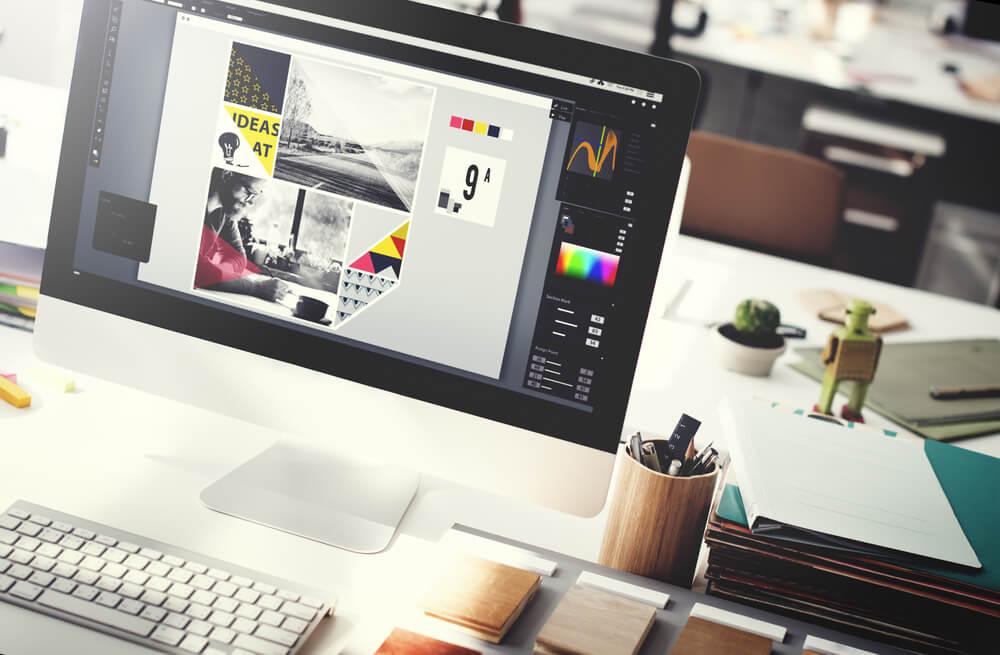 design emocional em processo de criação