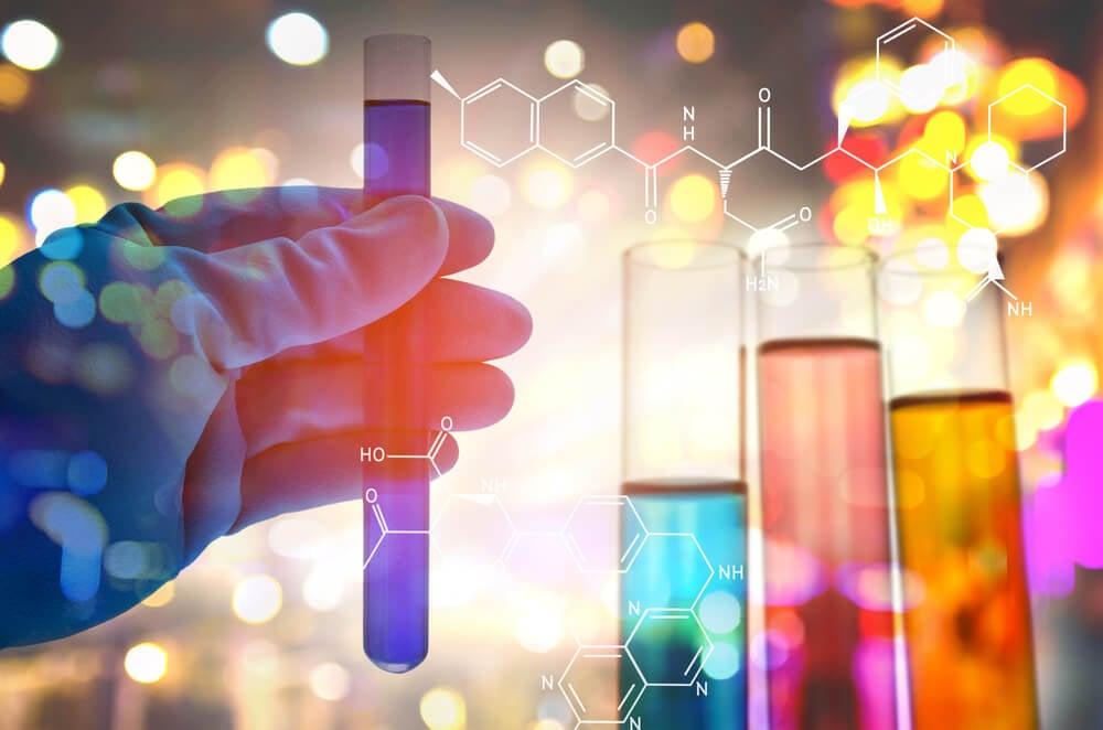 estratégias de marketing farmaceutico