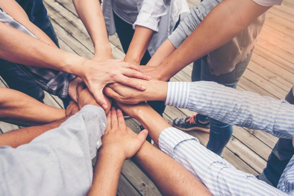 exemplos de cultura organizacional de empresas