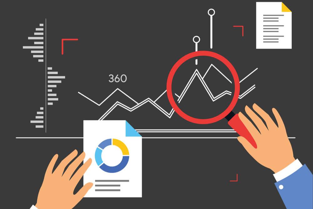 ferramentas de análise web