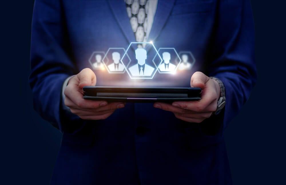 gestão de clientes na hierarquia de maslow