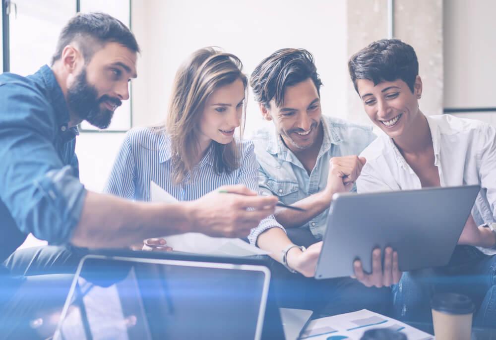 habilidades do profissional de marketing digital