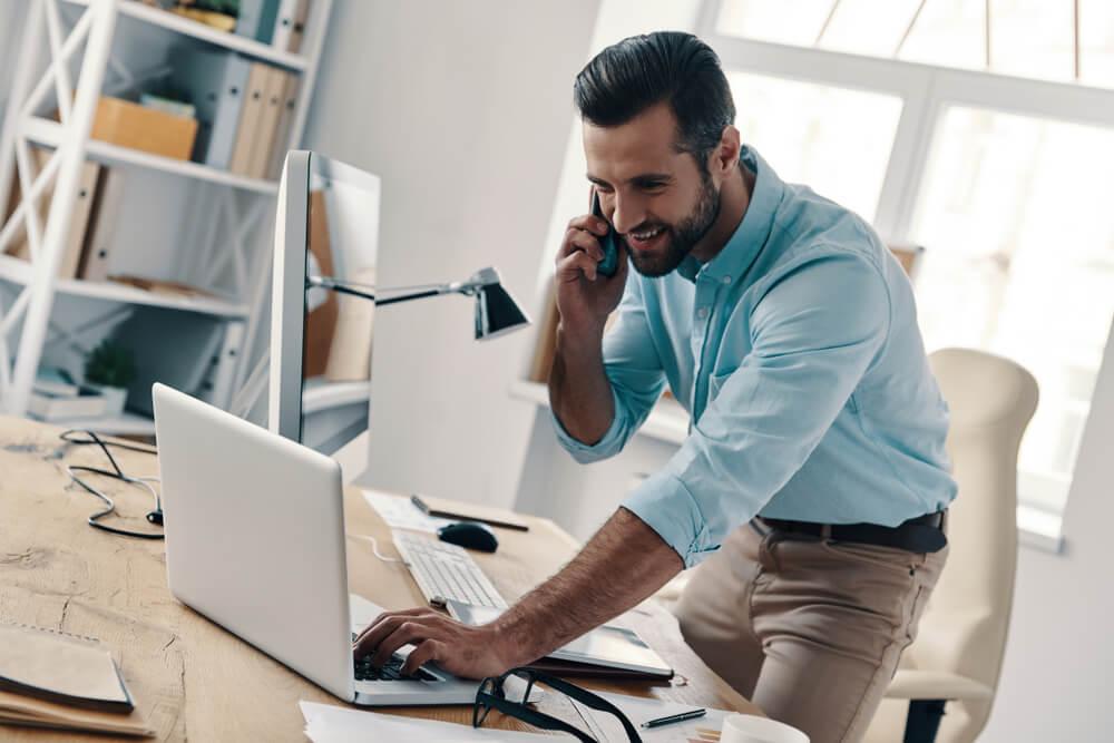 importancia comunicação eficaz nos negocios