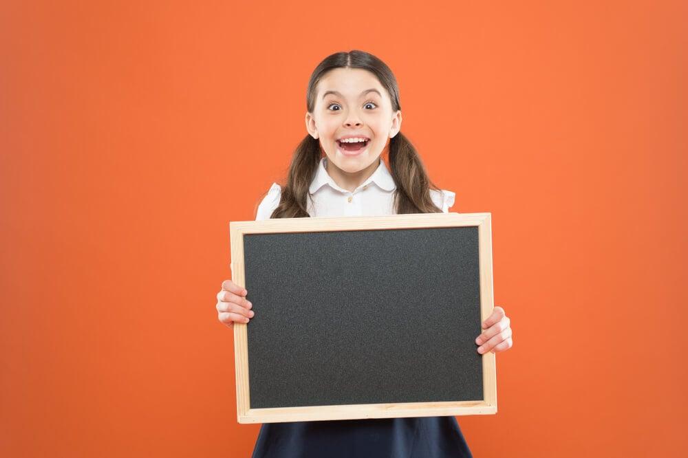 importancia do marketing para as escolas