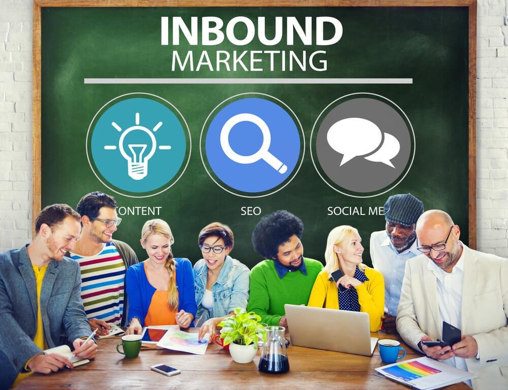 inbound marketing aplicado para escolas