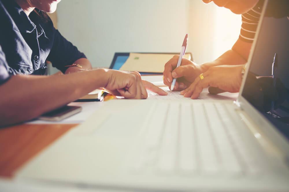 investimento em atendimento personalizado para aumento de vendas