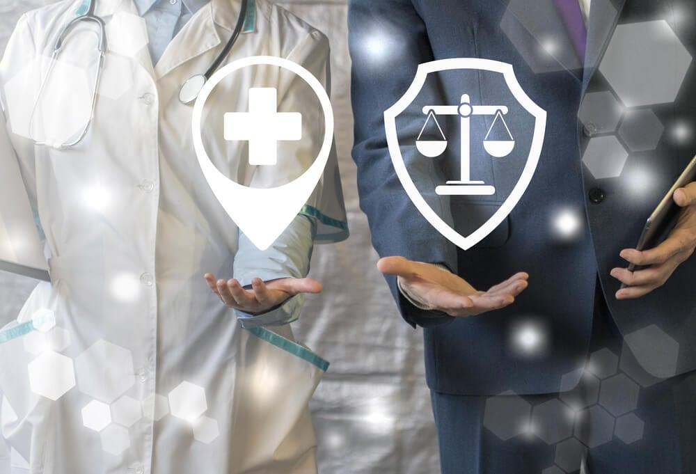legislação no marketing para farmácias
