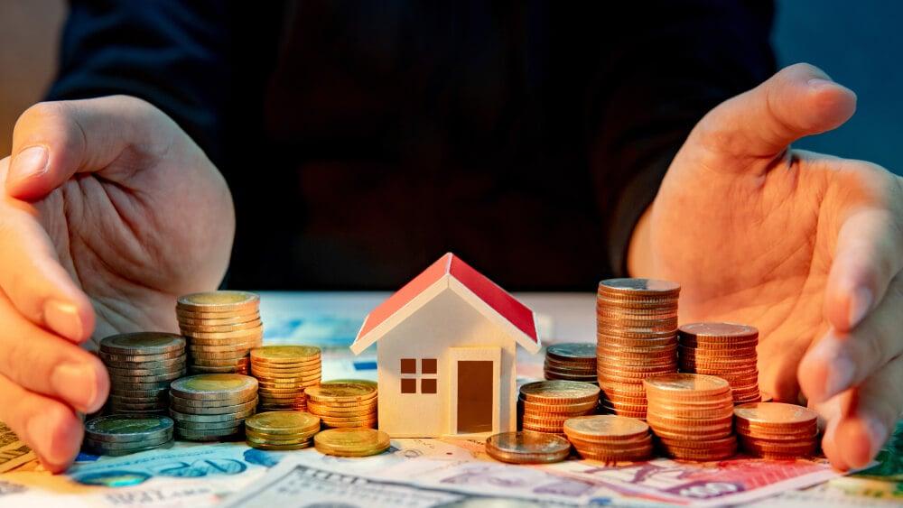marketing de seguros imobiliarios