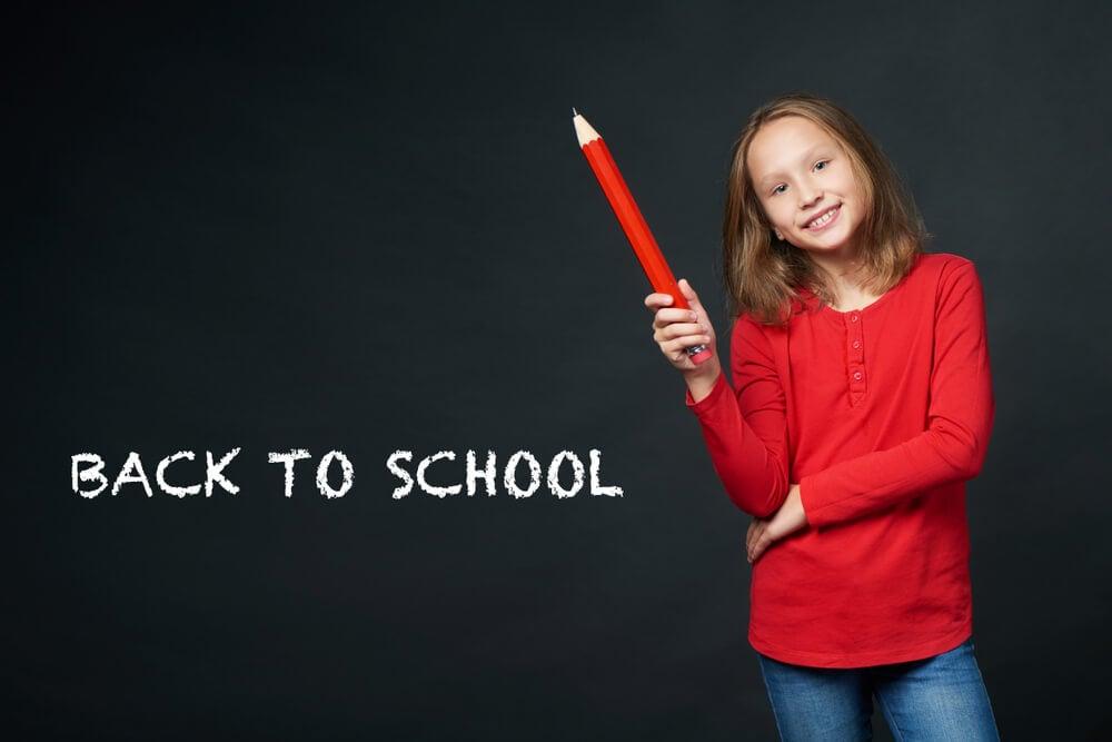 marketing para escolas