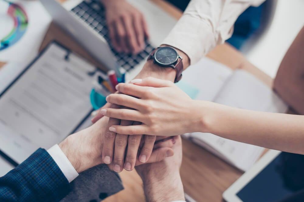 objetivos smart para equipe de empresa