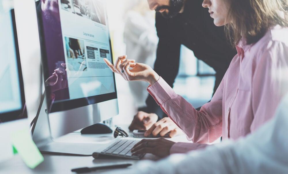 oportunidades no mercado de marketing digital