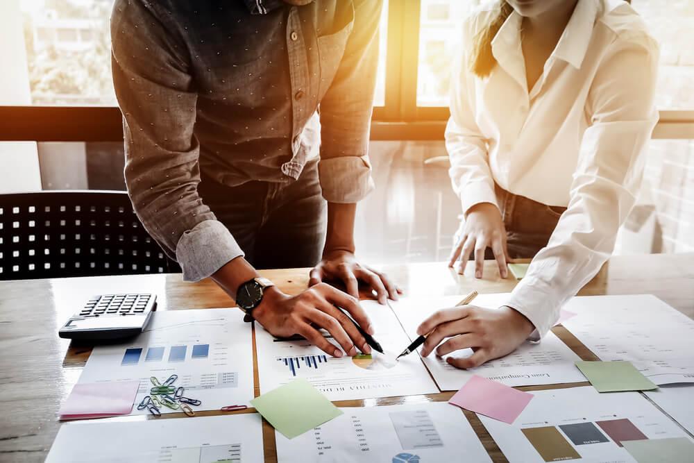prática da venda consultiva